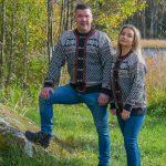 Lillehammer exklusiv