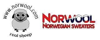 Norwool